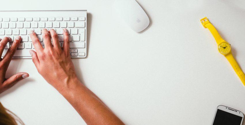 Why I write; growingingrace.blog